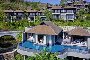Phuket: Pullman_Phuket_Arcadia