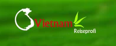 Vietnam Reiseprofi